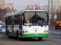 Ростов-на-Дону. ЛиАЗ-5256.36 в115рс