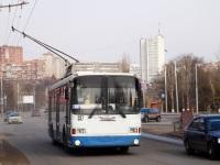 Ростов-на-Дону. ЛиАЗ-52803 №337