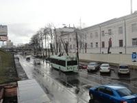 Минск. АКСМ-321 №3040