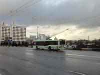 Минск. АКСМ-221 №2420