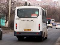 Ростов-на-Дону. ГАЗель Next ма655