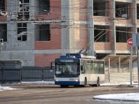 Санкт-Петербург. ВМЗ-5298.01 (ВМЗ-463) №5354