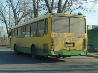 Липецк. ЛиАЗ-5256.40 ав632