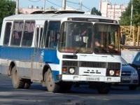 Липецк. ПАЗ-3205 к644кх