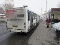 Новокузнецк. ЛиАЗ-6212.00 ар524
