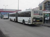 Новокузнецк. ЛиАЗ-6212.00 ар864