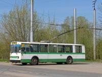 Смоленск. ВМЗ-100 №005