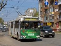 Смоленск. ЗиУ-682Г-016.03 (ЗиУ-682Г0М) №037