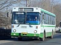 Липецк. ЛиАЗ-5256.45 ав273