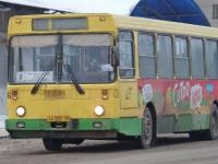 Липецк. ЛиАЗ-5256.40 ав222