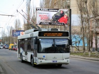 Николаев. МАЗ-ЭТОН Т103 №3010