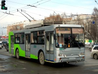 Новосибирск. СТ-6217 №2315