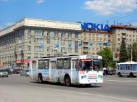 Новосибирск. ЗиУ-682Г00 №1250