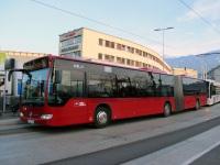 Инсбрук. Mercedes-Benz O530 Citaro G I 421 IVB