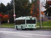 Минск. АКСМ-32102 №3501