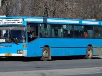 Липецк. Mercedes-Benz O405N ае033