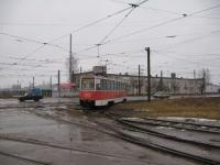 Дзержинск (Россия). 71-605 (КТМ-5) №062