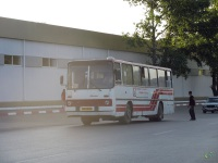 Каменск-Шахтинский. Ikarus 260.43 см118