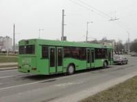 Минск. МАЗ-103.065 AA4162-7