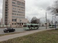 Минск. АКСМ-321 №2185
