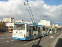 Минск. АКСМ-213 №5331