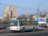 Санкт-Петербург. ЗиУ-682Г-012 (ЗиУ-682Г0А) №1954