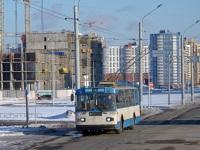 Санкт-Петербург. ЗиУ-682Г-012 (ЗиУ-682Г0А) №1955