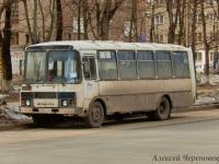 Череповец. ПАЗ-4234 е934ен