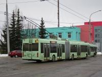Минск. АКСМ-333 №3654
