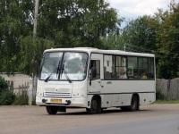 Кимры. ПАЗ-320402-03 ам052