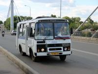 Кимры. ПАЗ-32054 ам062
