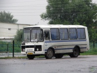 Козельск. ПАЗ-32053 аа470