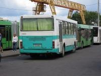 Минск. Неман-52012 AB0909-7