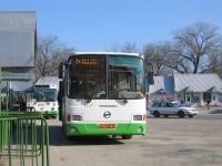 Коломна. ЛиАЗ-5256.25-11 во739