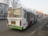 Новокузнецк. ЛиАЗ-5256.30 ар513