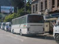 Кутаиси. Setra S213UL EFE-503