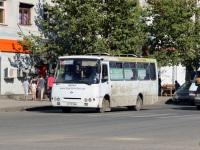 Кутаиси. Богдан А092 XTX-684