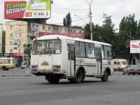 Липецк. ПАЗ-32054 ас974