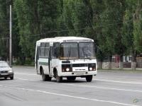 Липецк. ПАЗ-32054 н747ро