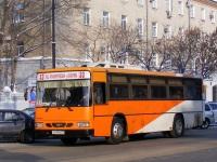 Хабаровск. Daewoo BS106 х219уа