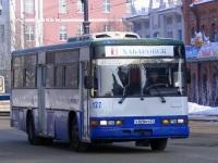 Хабаровск. Daewoo BS106 х828мт