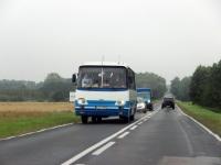Люблин. Autosan H9 LLB 13905