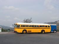 Лос-Анджелес. Crown Supercoach 8Y61836