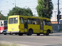 Мариуполь. Богдан А091 AH7501AC