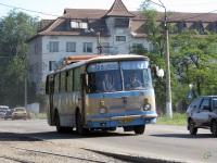 Мариуполь. ЛАЗ-695Н 018-78EA