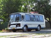 Мариуполь. ПАЗ-32054 AH1791AA