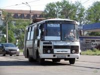 Мариуполь. ПАЗ-32054 AH4960CA