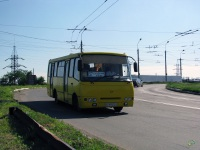 Мариуполь. Богдан А09202 AH8192BI