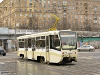 Москва. 71-619А (КТМ-19А) №2132