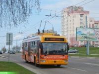 Гродно. АКСМ-321 №156